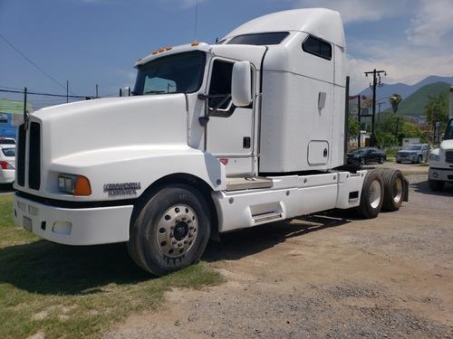 kenworth t600 1994