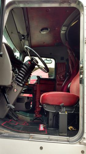 kenworth t600 2005
