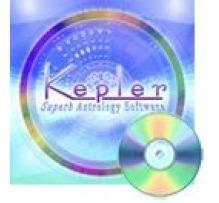 kepler - version 7