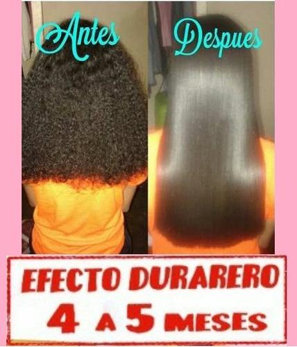 kera fruit 3d,cirugía capilar kerafruit de litro 3d