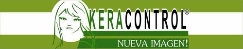 keracontrol - 300 ml - invima - keratina