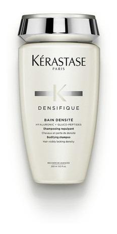 kerastase densite shampoo 250ml