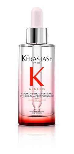 kerastase genesis serum anti chute fortifiant 90ml