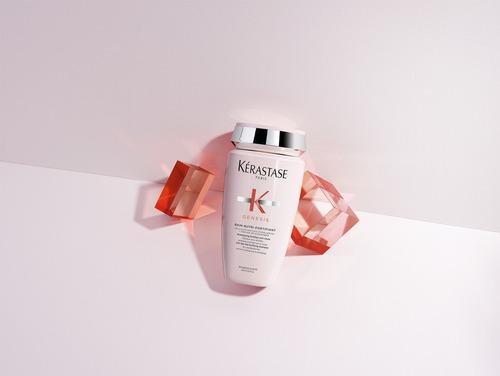 kerastase genesis shampoo fortalece nu caída cab seco 250ml