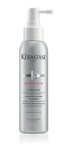 kerastase specifique stimuliste spray x 125ml