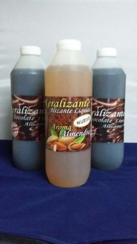 keratina alisante liquida keralizante envío gratis