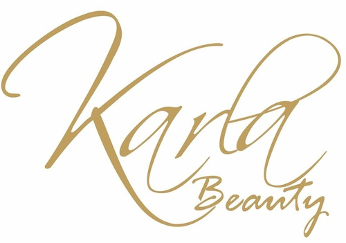 keratina karla beauty marrocos y germany. kit 250ml original