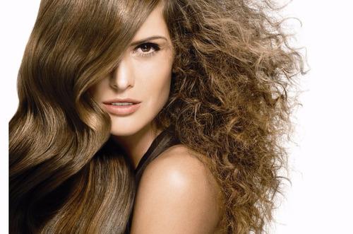 keratina tratamiento alisador permanente cabello sin formol
