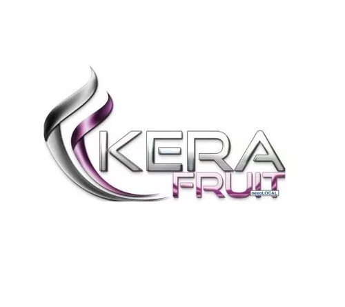 keratina y cirugia capilar marca kera fruit la original