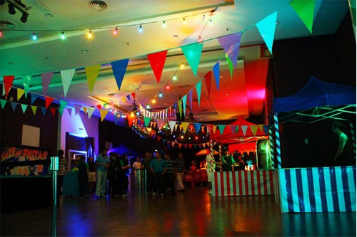 kermes / juegos / eventos, family day, kermesse