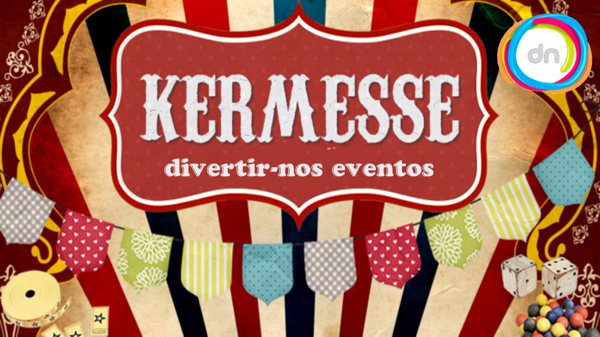 Kermesse Infantil Juegos Para Animacion Show Magia 200 00 En