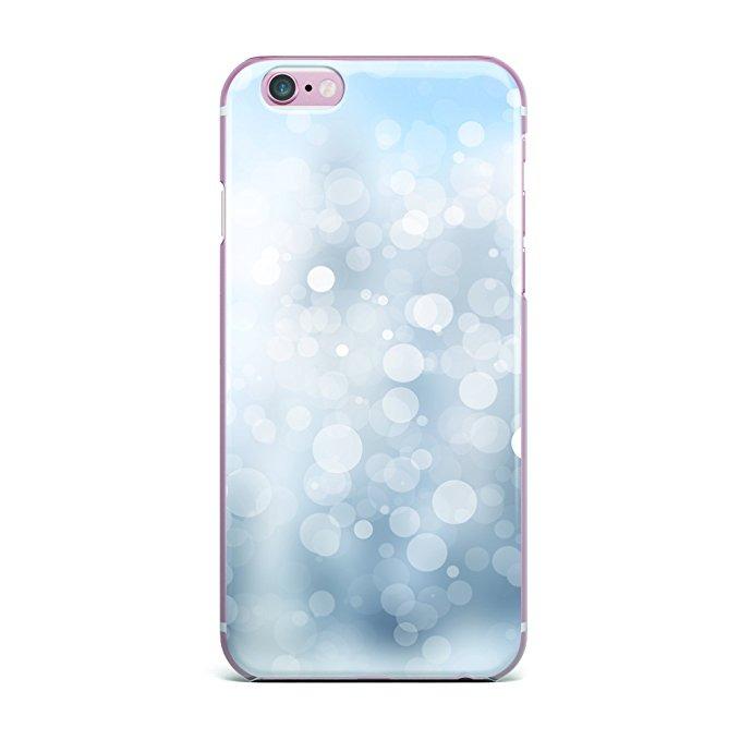 3bbadd1fbf2 Kess Inhouse Slim - Carcasa Para iPhone 5c, Diseño De Vidrio ...