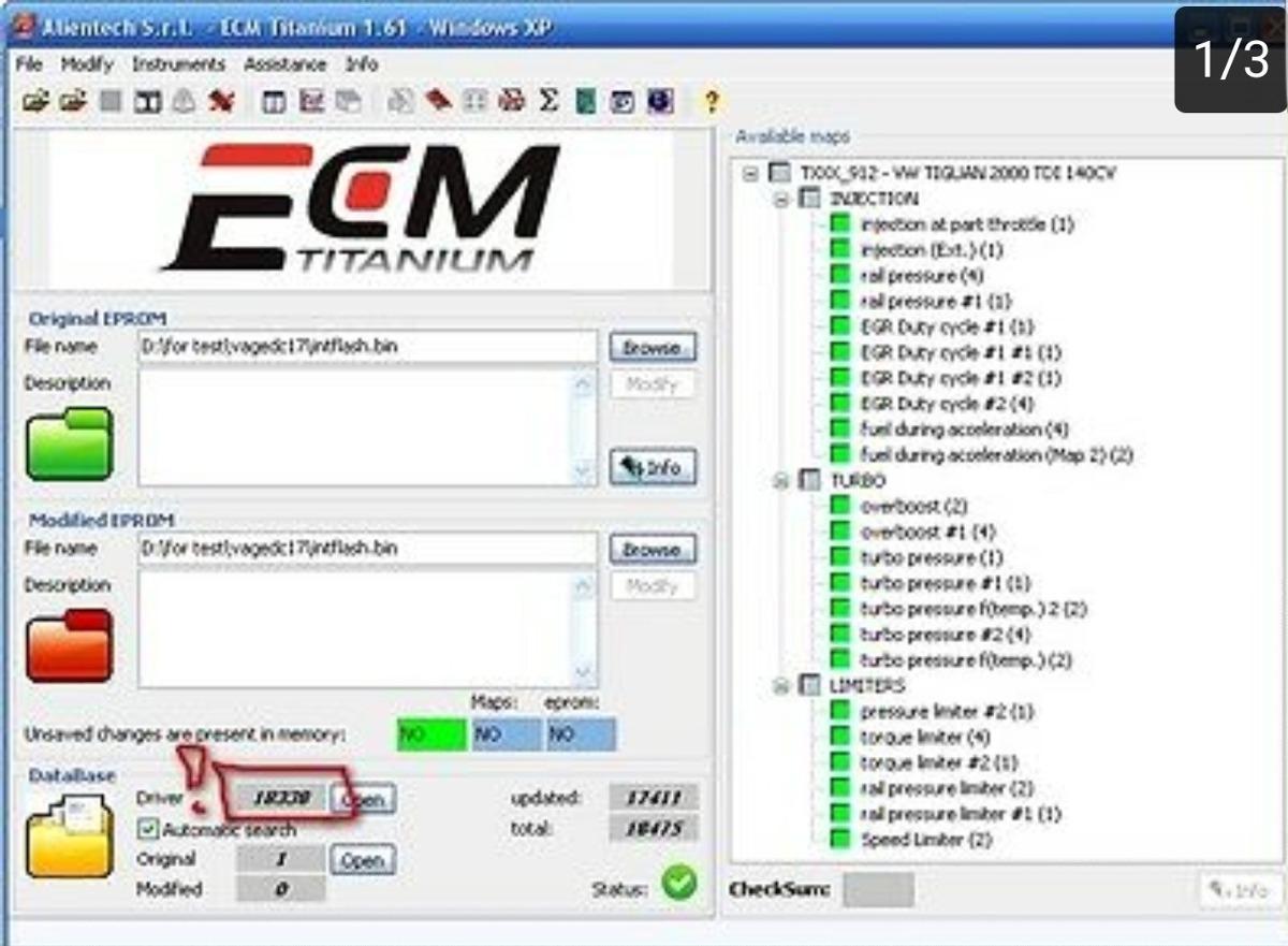 Kess V2 + Apostila Curso + Softwares (promoção Relampago)