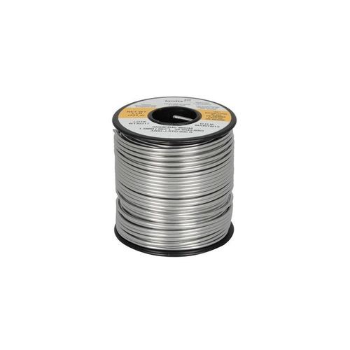 kester solder24-6040-0061 cable de soldadura, 60/40 sn / pb,