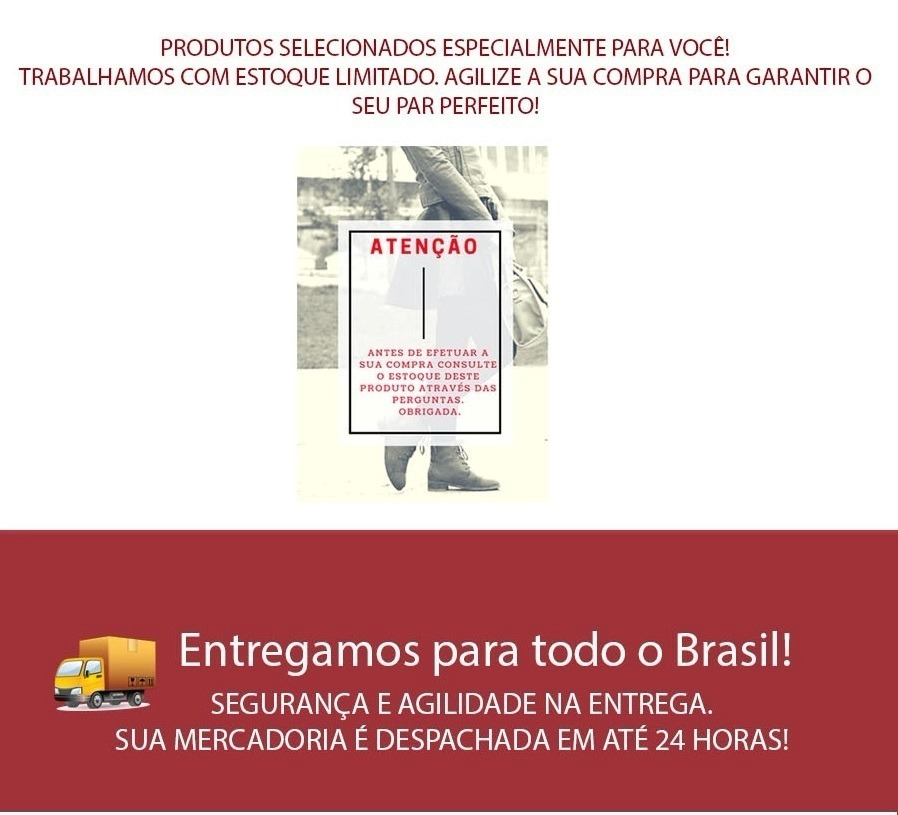 Késttou Galocha Bota Borracha Cano Curto Pluma Kt029 - R  199,00 em ... f11c532519