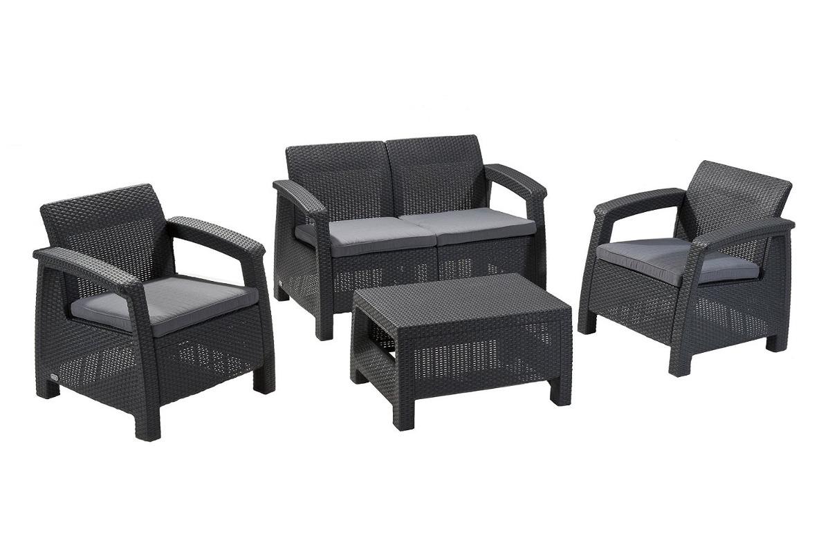Lujoso Muebles Especiales Al Aire Libre Patrón - Muebles Para Ideas ...