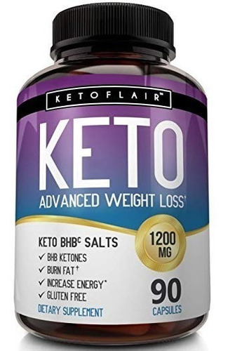 keto diet pills 1200 mg advanced weight loss ketosis 90 caps