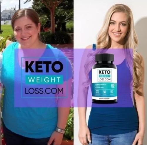 keto / dieta keto / perdida de peso / quemador de grasa usa