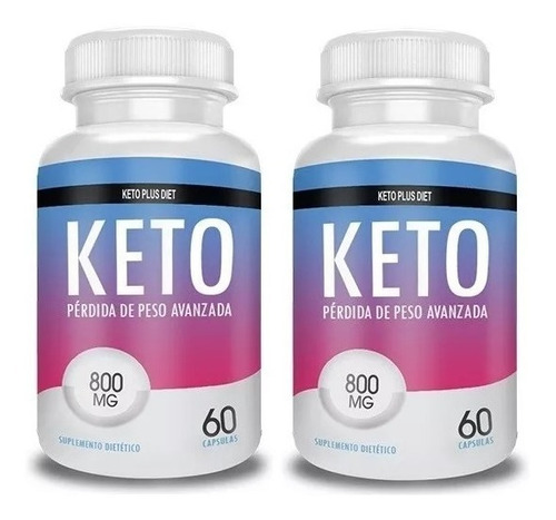 keto plus made in usa eeuu quemador de grasa original