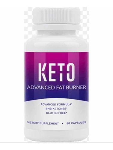 keto plus pastillas para bajar de peso supresor del apetito
