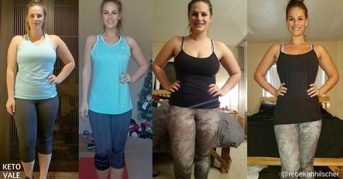 keto weight loss bajar de peso sin hacer dieta ni ejercicios