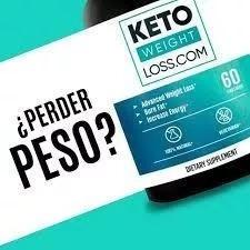 keto wheigt lost / la original / quemadores de grasa / dieta