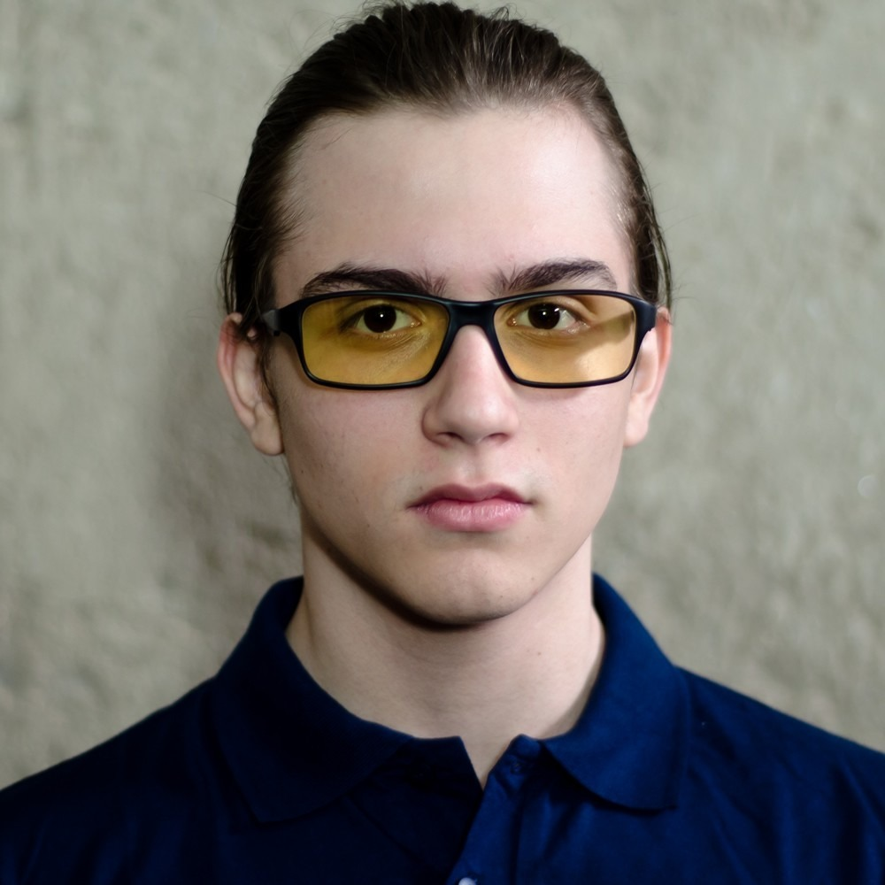 Kevin - Óculos Gamer   Web Titans Eye Protection - R  199,00 em ... 3fc4b526b2