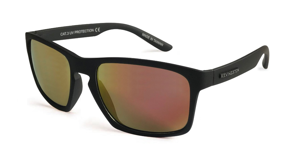 c07037b1c3 kevingston lentes de sol anteojos hombre gafas kvn k58911. Cargando zoom.