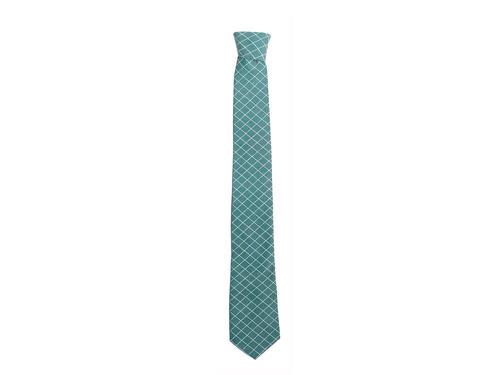 kew corbata