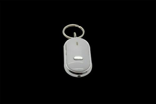 key finder assobio chaveiro chave localizador rastreador top