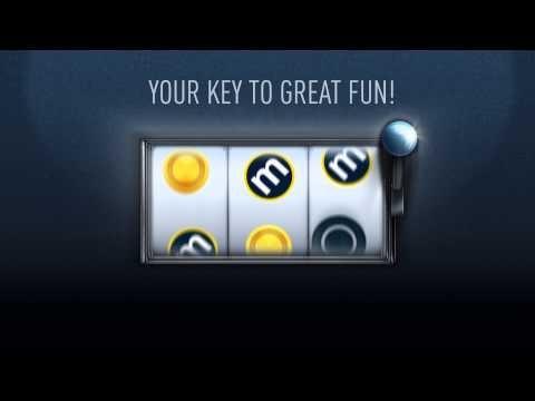 Key Jogo Steam Super Premium Aleatório Pc Game Key ...