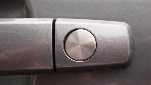 key locked anti micha cruze