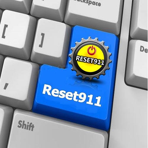 key reset impresoras epson wicreset bajo mac envio gratis