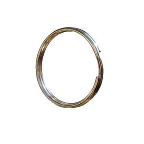 key ring zak herramienta táctica 25 conde - 1,5 pulgadas de