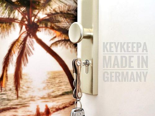 keykeepa ( keykeepa )