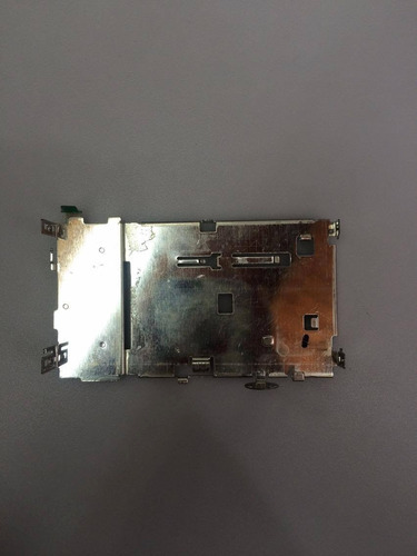 keypad kodak m530
