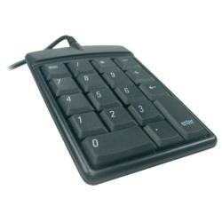 keypad rubber