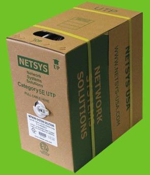 keystone jack cat 6 rj45-110 black/coupler hembra rj45 negro