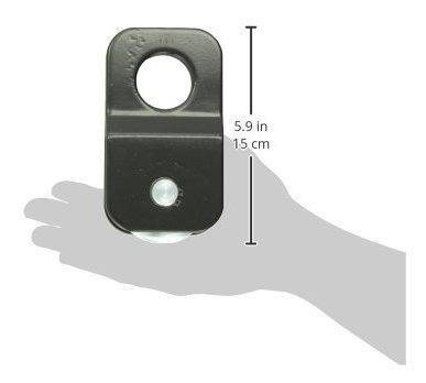 kfi productos atv-sb snatch block