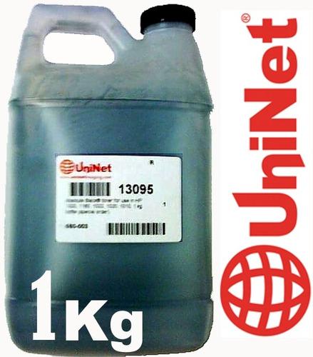 kg toner ml-1660 ml-1670 ml-1865w scx3200 reset 50% des