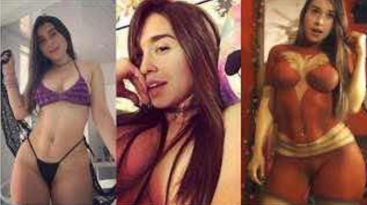 Natalia Kloe Porno kloe webcam porn | www.freeepornz
