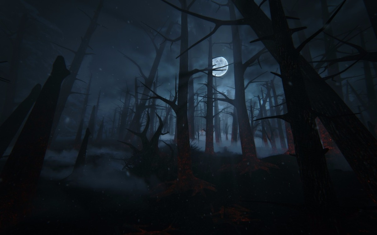 Kholat Juego Pc Digital Steam Original Aventura Terror Indie 600