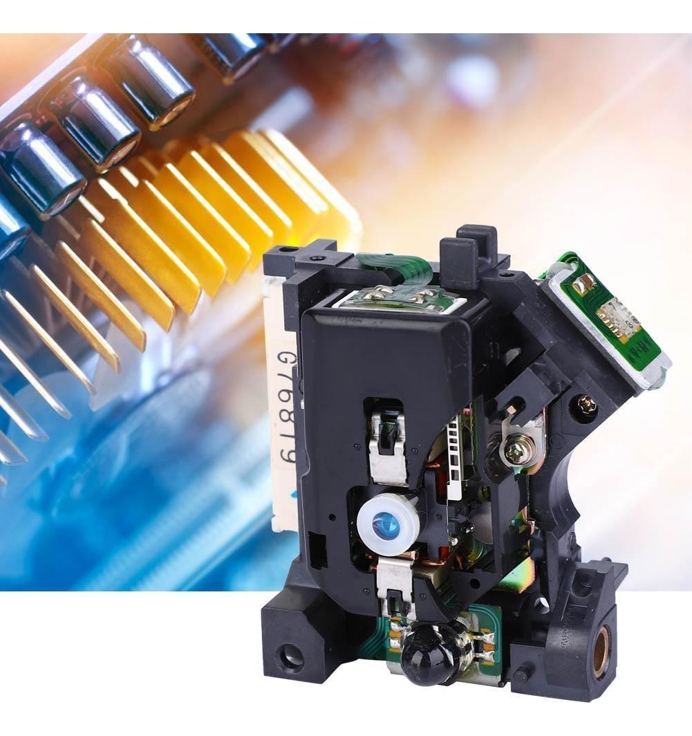 Khs-130a Ld Player Láser Óptico Recogida De Piezas De Repara