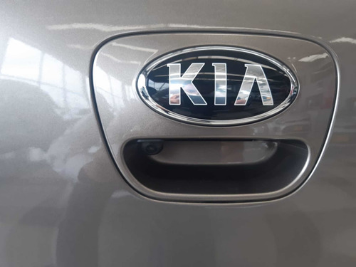 kia all new picanto emotion modelo 2022  (obsequio)