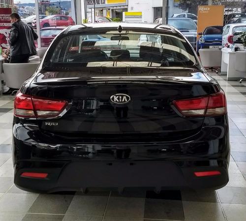 kia all new rio aut sedan rin 17 mod 2018