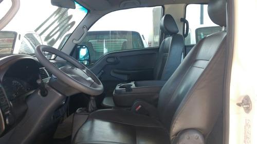 kia bongo 2011 cabine dupla 4x4