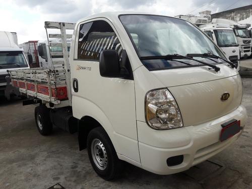 kia bongo 2011/2012 carroceria r$44.999,00