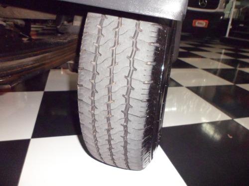kia bongo 2012 refrigerada unico dono  muito nova