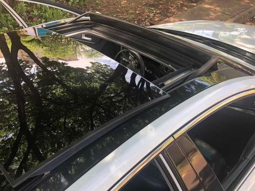kia cadenza 3.5 ex aut. 4p 2012