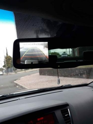 kia cadenza ex 3.5lv6 2011 gasolina